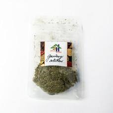 Spice House BIO garšaugu maisījums salātiem, 20g